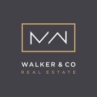 Walker & Co Real Estate
