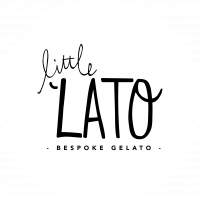Little 'Lato