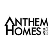 Anthem Homes Ltd