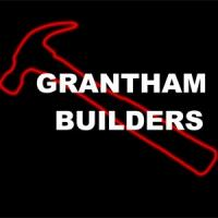 Grantham Builders Ltd