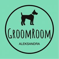 GroomRoom