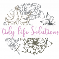 Tidy Life Solutions