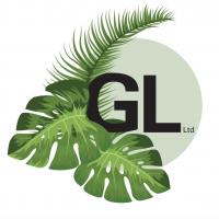 Garden Landscapes Ltd