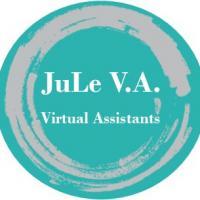 JuLe Virtual Assistants (JuLe VA)