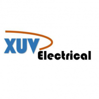XUV Electrical Services Limited