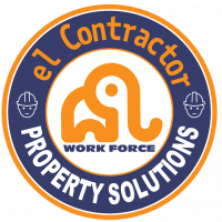 El Contractor Property Maintenance