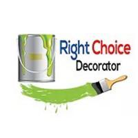 Right Choice Decorators
