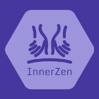 InnerZen Massage Therapy