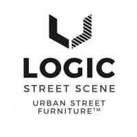 Logic Street Scene