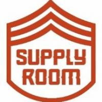 Supply Room Kitchen & Craft Bar