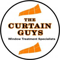 The Curtain Guys