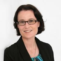 Melanie Swarbrick Ltd