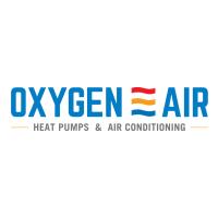 Oxygen Air Tauranga