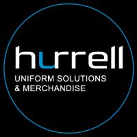 Hurrell Uniform Solutions & Merchandise
