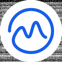 Matterhorn Digital