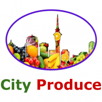 CITY PRODUCE LTD.