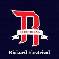 Rickard Electrical