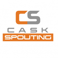 CASK Spouting