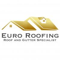 Euro Roofing
