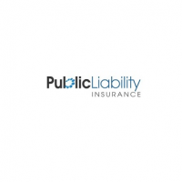 Public Liability Insurance NZ