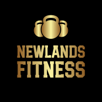 Newlands Fitness