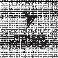 Fitness Republic