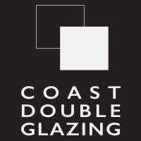 Coast Double Glazing