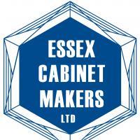Essex Cabinetmakers Ltd
