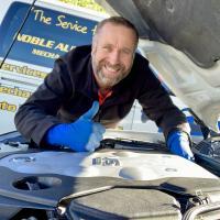 Noble Auto Services