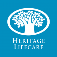 Edith Cavell Lifecare & Village