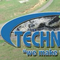 Technipharm NZ Ltd