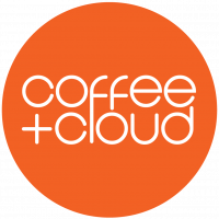 Coffee & Cloud Consulting