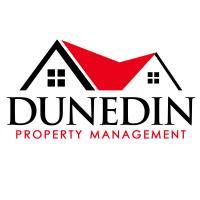 Dunedin Property Management
