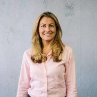 Cristina Casares - Residential Real Estate