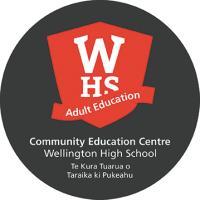 Wellington High School Community Education Centre