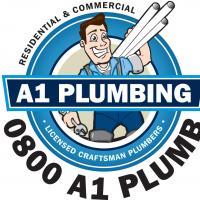 A1 Plumbing