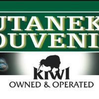 Tutanekai Souvenirs & Gifts