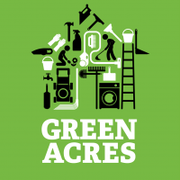 Green Acres Franchise Group Limited