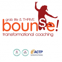 bounse! Creating the health, wellness and life you want