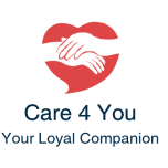 Care 4 You Limited