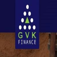 GVK Finance Ltd