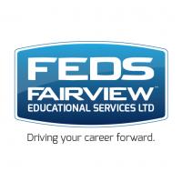 Fairview Motors