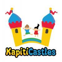Kapiti Castles Limited