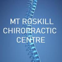 Mt Roskill Chiropractic Centre