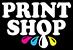 Nz Print Shop