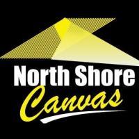 North Shore Canvas Ltd