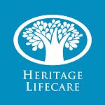 Cantabria Lifecare & Village