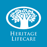 Cargill Lifecare & Village