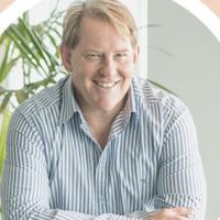 BodyTalk Tauranga | John Swanepoel | New Zealand
