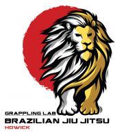 Grappling-Lab BJJ Club Howick